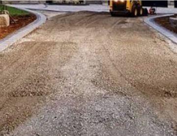 Driveway Norfolk VA
