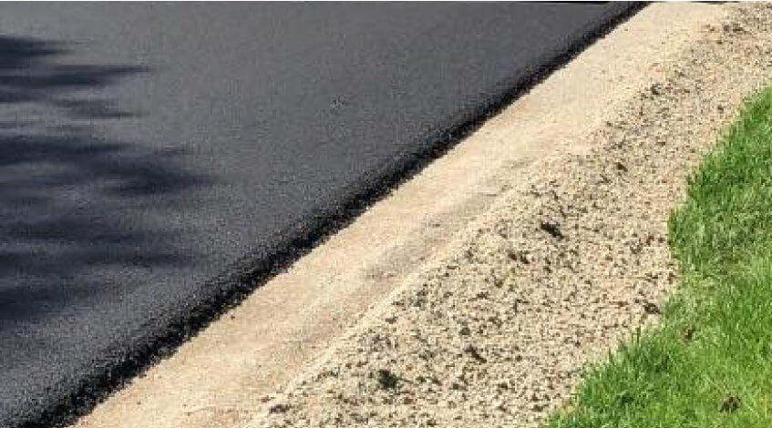driveway-3 Norfolk VA