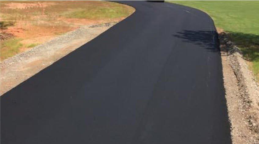 driveway-repair-Norfolk-VA-3
