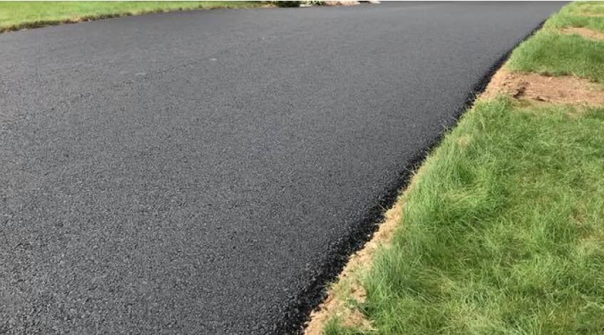 driveway repairs Norfolk-VA